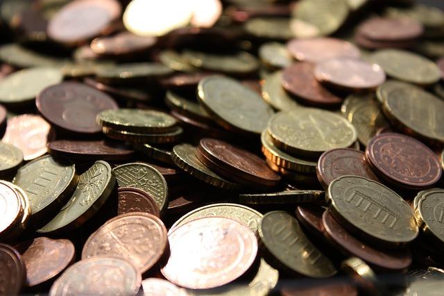 energia do dinheiro_1